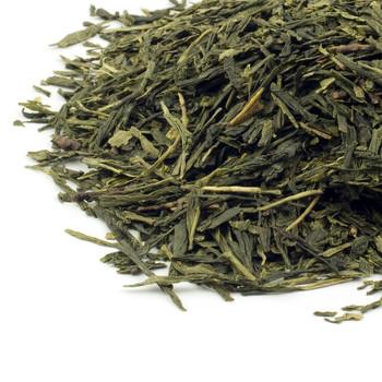 Japan Sencha Green Tea