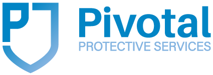 Pivotal Protective Services Ltd | Private Client & Family Security Specialists | Security Risk Evaluation | Global Security Services & Training