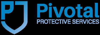Pivotal Protective Services Ltd