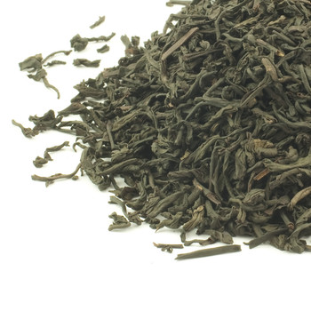 Formosa Lapsung Souchong
