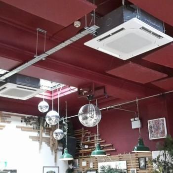 Mitsubishi Finance Option - New Air Conditioning Installation