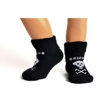Grippa Sock