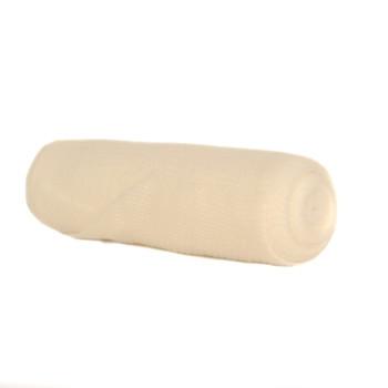 Conforming Bandage - 7.5cm x 4m