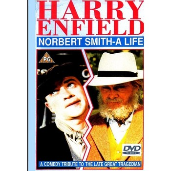 Norbert Smith, A Life (1989)Harry Enfield