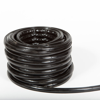 Safety Edge Rubber