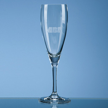 Roma Crystalite Champagne Flute (230ml)