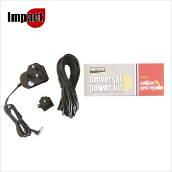 Universal Power Kit