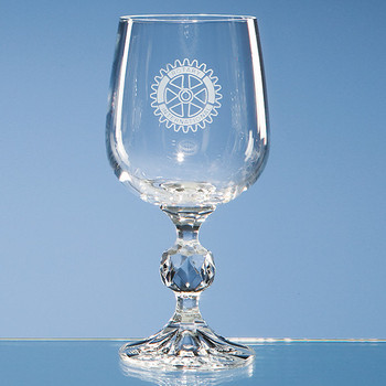 Claudia Crystalite Goblet (230ml)