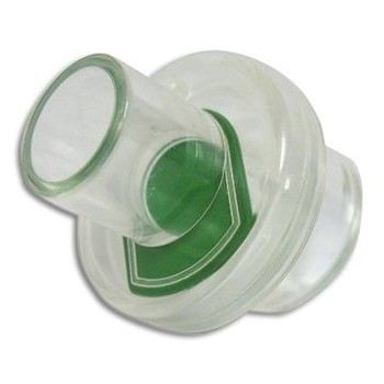 CPR Replacement Valve for AM01 Mask