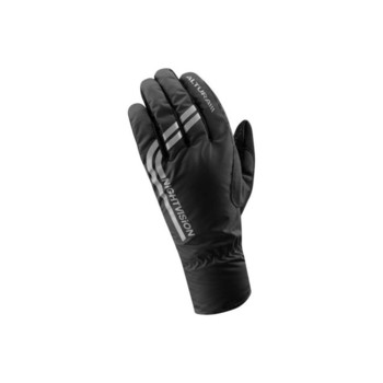 Altura Nightvision Water Proof Gloves