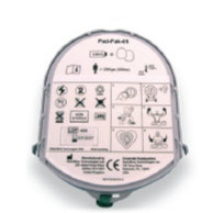 Heartsine Samaritan Pad-Pak Battery and Pad replacement unit- Adult