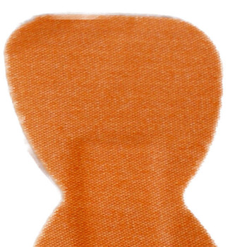 Fabric Fingertip Plasters - Box of 50