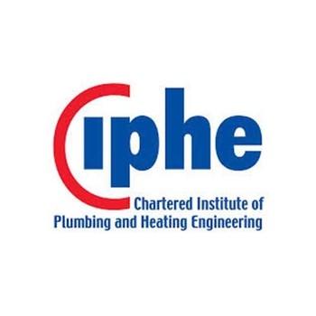 Chartered Institute of Plumbing & Heating Engineering