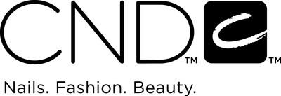 Dermalogica Derby, Elemis Derby, Beauty Salon Mickleover