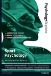 Psychology Express: Sport Psychology (Undergraduate Revision Guide)