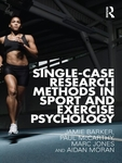 Single-Case Research Methods in Sport and Exercise Psychology
