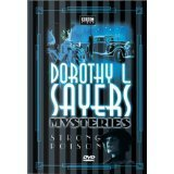Dorothy L Sayers Mysteries(1987) Lord Peter Wimsey