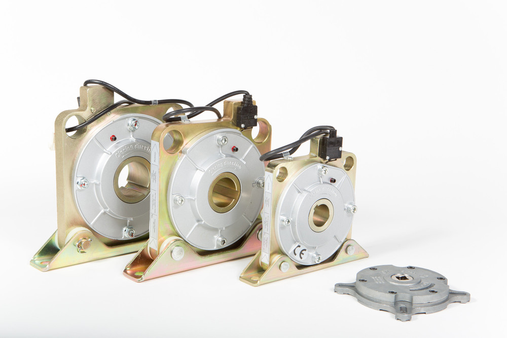 Safety Brakes Britalia Door Products Ltd Suppliers Of