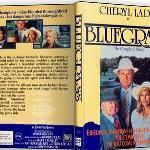 BLUEGRASS (1988) CHERYL LADD A 2-PART TV MINI-SERIES DVD