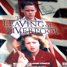 The Leaving of Liverpool (1992)