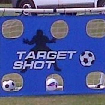 Target Football
