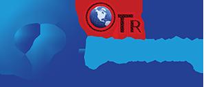 OTR Wheel Engineering Europe Ltd
