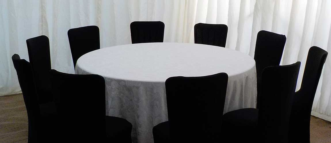 Chair Hire Nottingham, Table Hire Nottingham, Chair Hire Nottingham shire