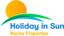 Holiday in Sun | Orlando Holiday Vacation, Paradise Palms | Orlando Holiday Vacation, Windsor Hills | Spain, La Manga Club, Villa