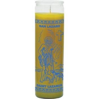 Saint Lazarus Candle