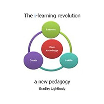 The I-Learning Revolution: A New Pedagogy