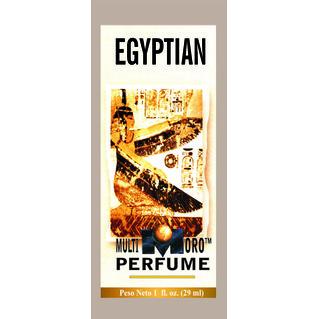 Egyptian Perfume