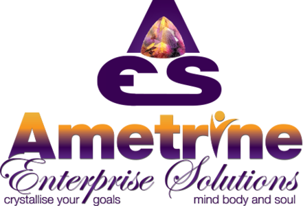 Ametrine Enterprise Solutions Coaching and Consultancy