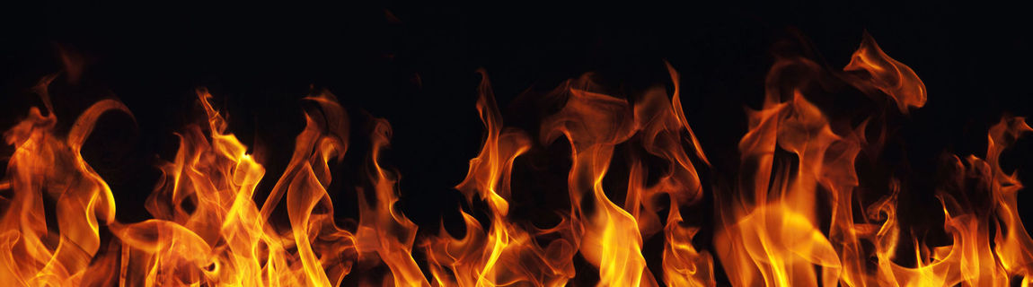 Fire Risk Assessment East Midlands,Fire Safety Training Nottinghamshire, First Aid Training Nottinghamshire