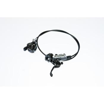 Shimano XT BR-M785 front disc brake