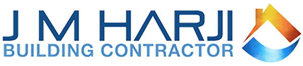 J M Harji Construction Ltd