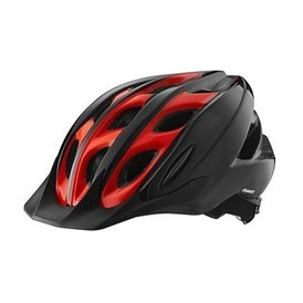 Giant Horizon Bike Helmet