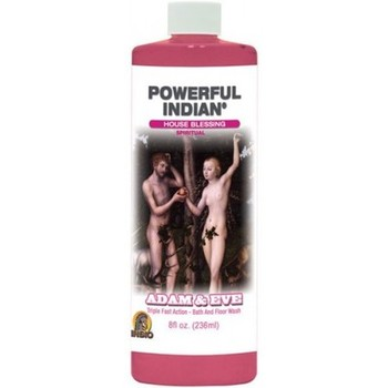 Adam & Eve Bath and Floor Wash