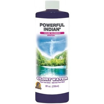 Glory Water Bath & Floor Wash
