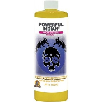 Keep Away Enemy Bath & Floor Wash