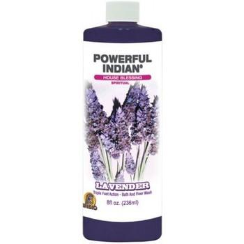Lavender Bath & Floor Wash