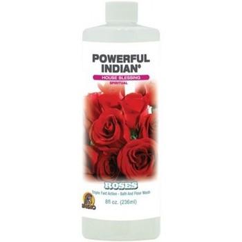Rose Water Bath & Floor Wash