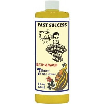 Fast Success Bath & Floor Wash