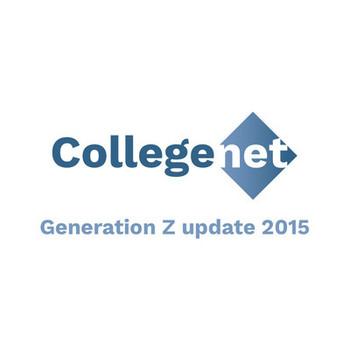 Generation Z Update 2015