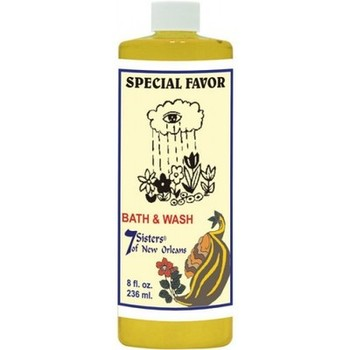 Special Favour Bath & Floor Wash