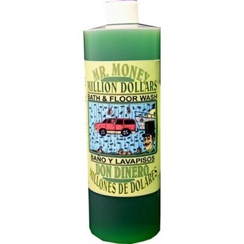 Mr. Money Million Dollar Bath & Floor Wash