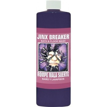 Jinx Breaker Bath & Floor Wash