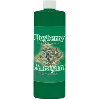 Bayberry Bath & Floor Wash