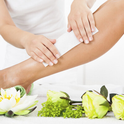 Dermalogica Derby, Elemis Derby, Beauty Salon Mickleover