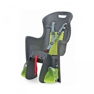 Avenir Snug rear child seat
