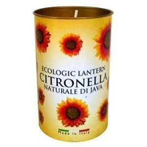 Prices Citronella Fragrant Lantern